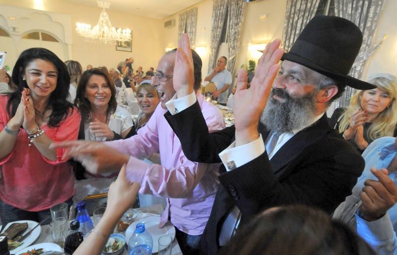 أكادير تستعد لاستقبال نصف مليون يهودي بعد تنشيط الطيران بين المغرب وإسرائيل