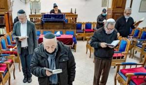 إيسيسكو: المغرب نموذج في الحفاظ على عادات الطائفة اليهودية