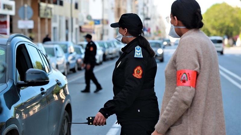 لمحاصرة إنتشار كورونا.. سلطات كلميم تمدد قرار إغلاق الإقليم لـ15 يوماً إضافية
