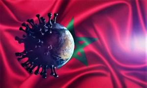كورونا في 24 ساعة | تلقيح أكثر من 3.4 مليون مغربي.. والفيروس يقتل 7 أشخاص