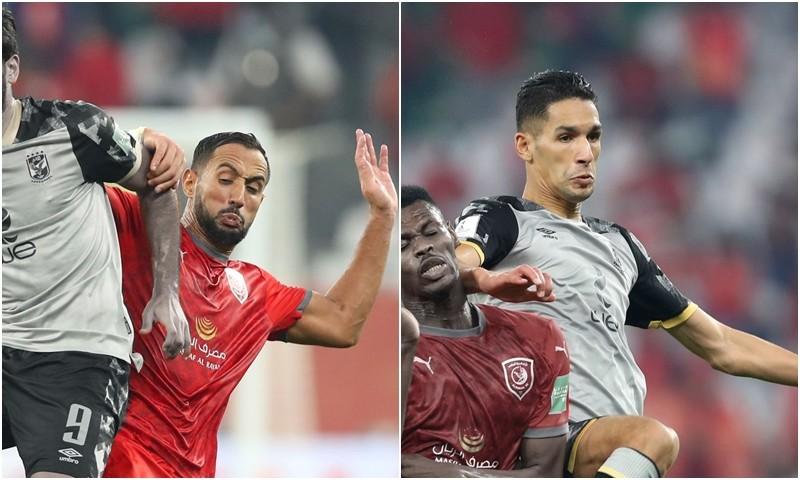 موندياليتو قطر.. 'الأهلي' وبانون إلى نصف النهائي بعد هزيمة 'الدحيل' وبنعطية