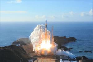 """""""مسبار الأمل"""" الاماراتي ينجح في الوصول إلى كوكب المريخ"""