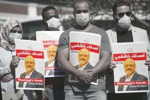 تقرير استخبارات أمريكا عن مقتل خاشقجي يورط ابن سلمان.. هل يعرض علاقات السعودية للخطر؟