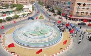 المغرب: الوضع بصحراءنا أفضل بكثير من واقع 'جنوب إفريقيا' مؤيدة الانفصاليين