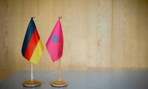 تقرير | بسبب مواقف برلين المعادية لمصالح الرباط.. الأزمة المغربية الألمانية تشتد