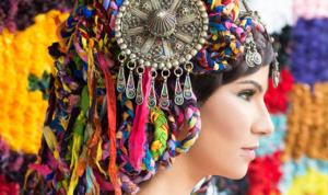 كورونا يمنع 'أوم' من حفلات في تونس