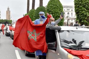 قادة سياسيون عبر العالم يراسلون بايدن لدعم إعتراف أمريكا بمغربية الصحراء