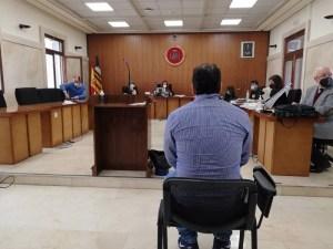 """17 سنة سجناً لـ""""بيدوفيل مغربي"""" اعتدى جنسياً على بنات أخته في اسبانيا"""