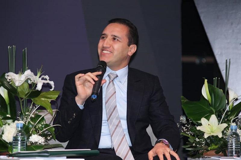 """""""إختلالات خطيرة بالملايير"""" تلاحق رئيس جهة بني ملال """"البامي"""" مجاهد"""