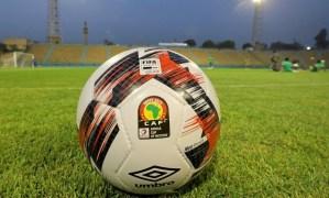 """""""الكاف"""" يعلن عن موعد المسابقات الإفريقية والمنافسة تشتد بين الأندية المغربية"""