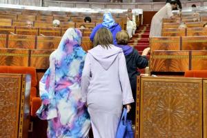 بعد 20 سنة من الكوطا النسائية.. هل لا تزال الحاجة للتمييز الايجابي للنساء في الانتخابات؟