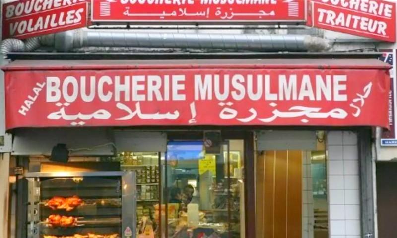 اتهامات لفرنسا باستفزاز المسلمين مجدداً بعد قرار حظر ذبح الدواجن الحلال