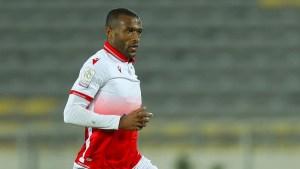 الوداد يفوز على حوريا كوناكري ويقترب من التأهل لربع نهائي دوري أبطال إفريقيا