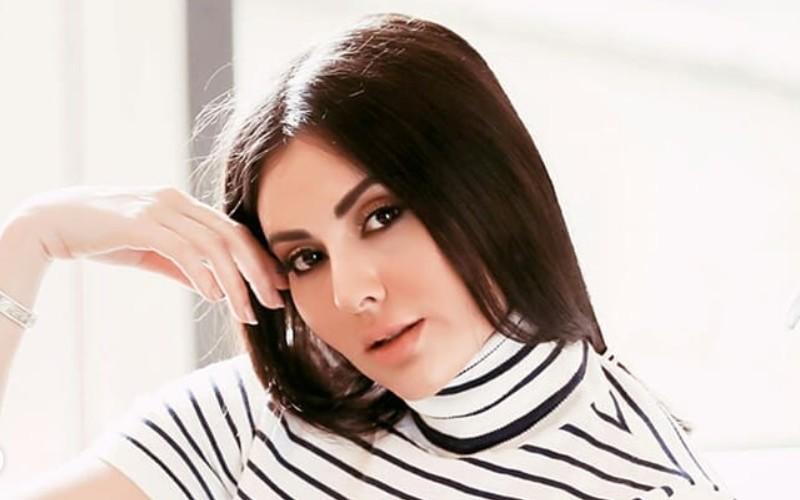 مريم حسين تنجو من جديد من القضاء الإماراتي