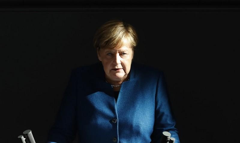 بعد فضيحة الكمامات وسوء تدبير كورونا.. حزب ميركل يتكبد هزيمة انتخابية قاسية