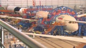 صناعة الطائرات بالمغرب على خطى ثابتة.. المملكة الثالثة بالمنطقة في جاذبية الطيران