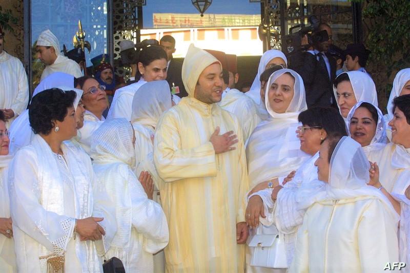 مؤرخ المملكة: فترة حكم الملك محمد السادس شهدت قفزة نوعية في مجال حقوق المرأة