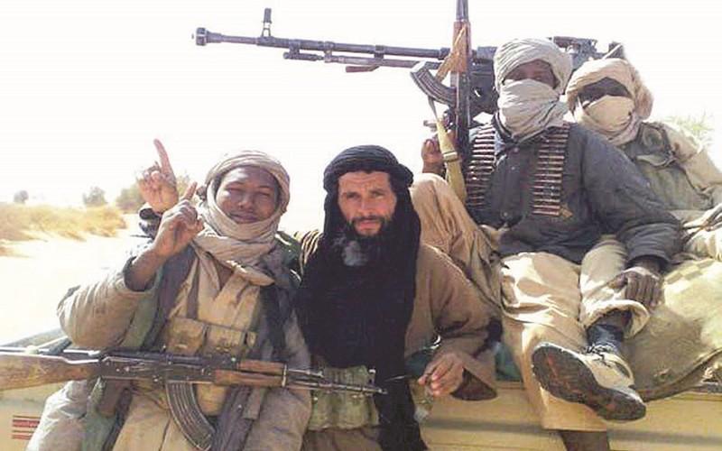 مدير الـBCIJ: مخيمات تندوف معقل لإرهابيين متشبعين بأفكار 'القاعدة' و'داعش'