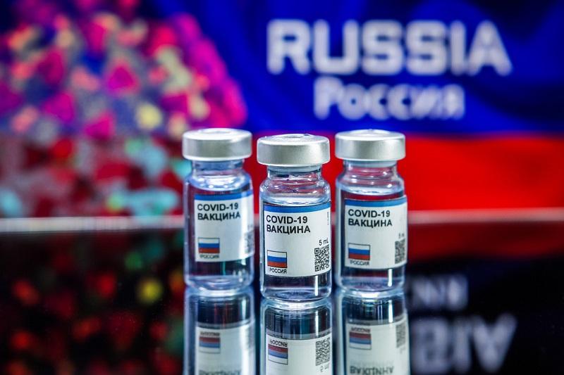 """روسيا تعتمد على المغرب لتوزيع لقاح """"سبوتنيك V"""" في القارة الافريقية"""