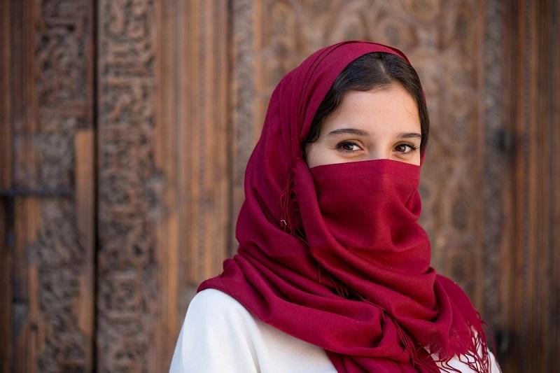 فيسبوك يطلق كتابًا إلكترونيًا يسلط الضوء على إنجازات المرأة المغربية