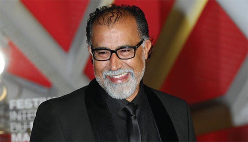 محمد خوي يطل في أعمال رمضانية عديدة