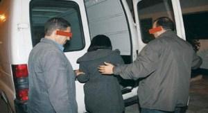 كازا.. مراقبة زبونات 'غير شرعيات' يسقط عصابة خطيرة مختصة في الإجهاض السري