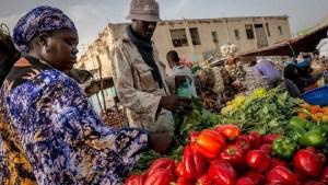 موريتانيا تتراجع عن قرار منع استيراد الجزر والطماطم المغربية (وثيقة)
