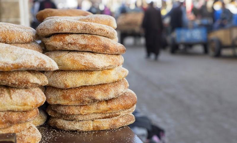 تحذيرات من استعمال أفران مسرطنة في تحضير الخبز وسط الأحياء الشعبية بالمغرب