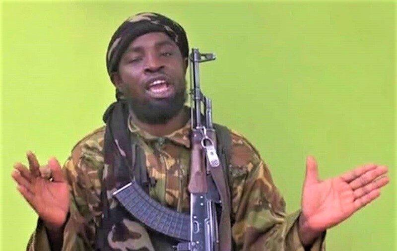 رويترز: تنظيم 'داعش' يعلن مقتلزعيم جماعة بوكو حرام النيجيرية