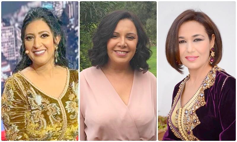 بعد عرض آخر حلقاته.. 'بنات العساس' يتوج كأفضل مسلسل في رمضان