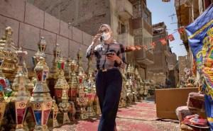 بينها فلسطين ومصر والسعودية.. الخميس عيد الفطر في دول عربية