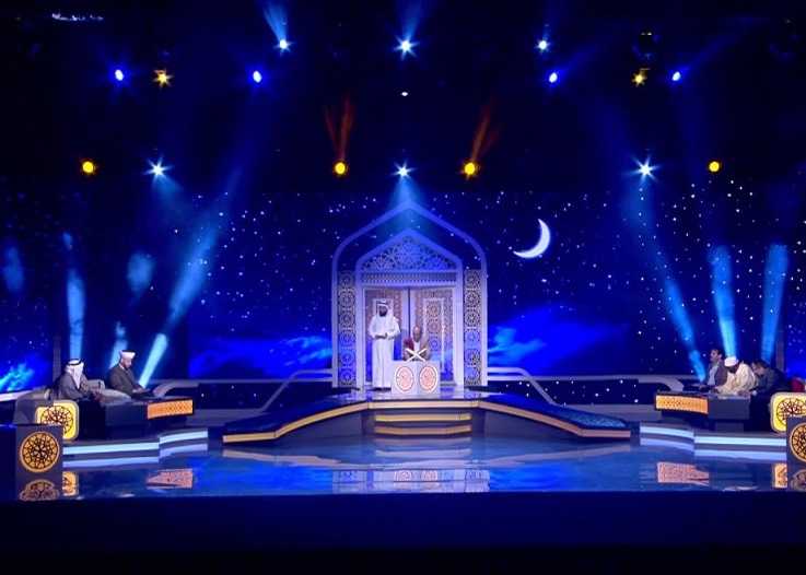 المغرب يتصدر الدول المتأهلة للتصفيات النهائية لجائزة 'كتارا' لتلاوة القرآن الكريم