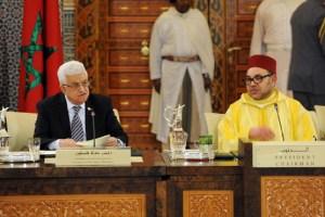 دبلوماسي فلسطيني: الملك محمد السادس يدافع عن القدس بكل ما أوتي من قوة