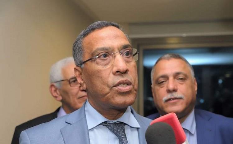 المخاريق: تعميم الحماية الاجتماعية استجابة لأحد المطالب الأساسية للمغاربة