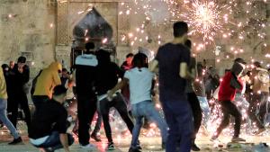 بمشاركة المغرب.. اجتماع طارئ لوزراء الخارجية العرب لبحث الأوضاع بفلسطين