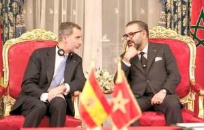 إسبانيا ترضخ لدبلوماسية الرباط: نريد الخروج من الأزمة.. ونرحب بمقترحات المغرب حول الصحراء