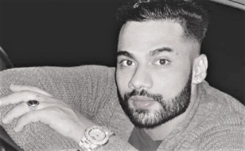 جريمة قتل الراحل 'زهير' بآسفي.. إيداع 3 أشخاص بالسجن على ذمة التحقيق