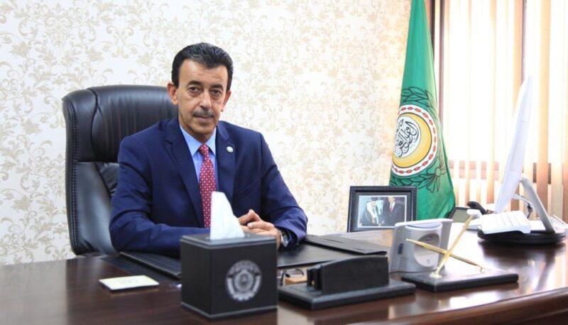 اليوم العالمي للإعتماد. الصقر يدعو إلى تعزيز دور الاعتماد في المنطقة العربية