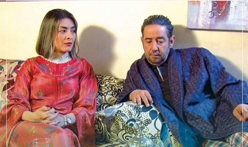 بعد خرجاتها الإعلامية.. البخاري يصفع نجاة خير الله بتهمة 'التشهير'