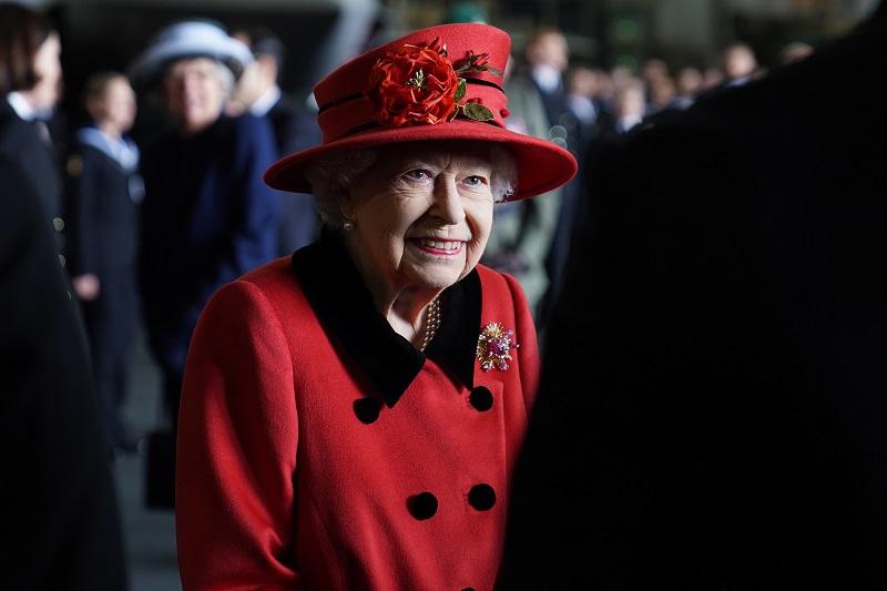 سفارة بريطانية: سنحتفل بعيد ميلاد الملكة اليزابيث بالمغرب ولدينا خطط رائعة لذلك