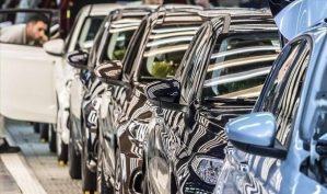 مولاي حفيظ: المغرب هو الثالث عالميا في تنافسية صناعة السيارات بعد الهند والصين