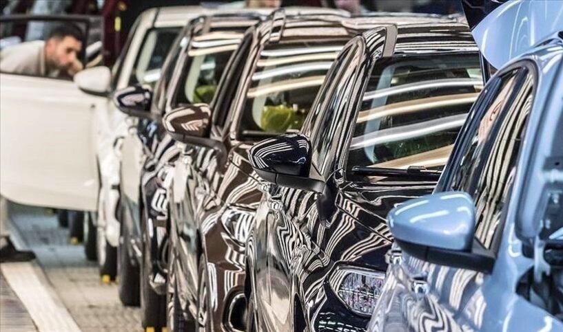 القطاع المصدر الأول بالمغرب.. صادرات السيارات عام كورونا بلغت 72.18 مليار درهم