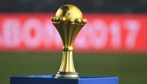 رسميا   الكاف يؤجل قرعة نهائيات 'كأس إفريقيا 22' إلى وقت لاحق