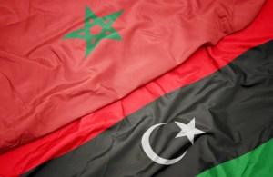 المغرب يواصل وقوفه الدائم بجانب المؤسسات الشرعية في ليبيا ودعمه لتسوية الأزمة