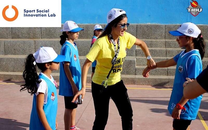 تيبو المغرب تفتتح حاضنة الابتكار لدعم المشاريع الرياضية