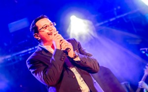 عبد العالي أنور لـ'القناة': تعرضت للسرقة من جزائري.. وحماية الفن المغربي واجب حكومي