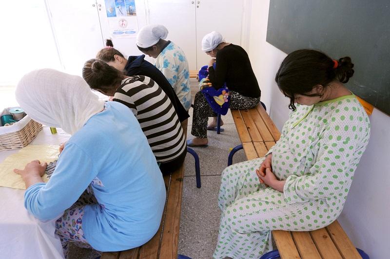 حقوقية: 24 طفلا يزدادون يومياً خارج مؤسسة الزواج بالمغرب