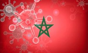 حصيلة قياسية | المغرب يسجل 5494 إصابة و23 وفاة بكورونا في يوم واحد