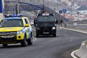 القضاء الاسباني يحقق في ظروف ترحيل مئات القاصرين المغاربة من سبتة المحتلة