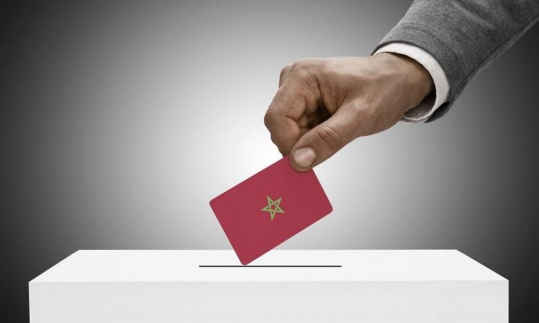 الطريق إلى استحقاقات 8 شتنبر | انطلاق الحملة الانتخابية بالمغرب